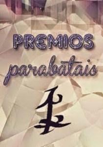 Premio-Parabatais1