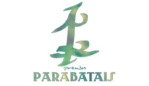 Parabatais-green