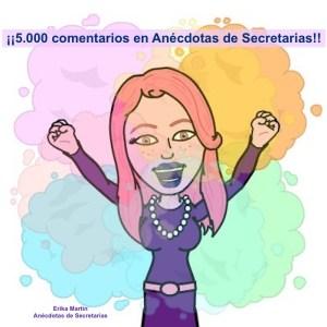 anecdotas-secretarias