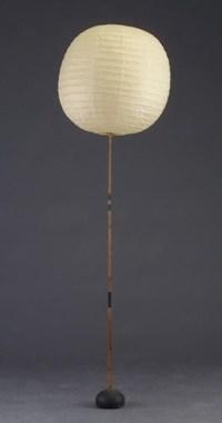Noguchi Floor Lamps  Floor Matttroy