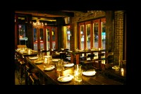 Reservations | Aejo Mexican Restaurant and Tequila Bar in ...