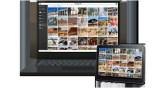 Aplikasi Bbm Untuk Pc Laptop Cara Install Gambar Panduan | PSD File