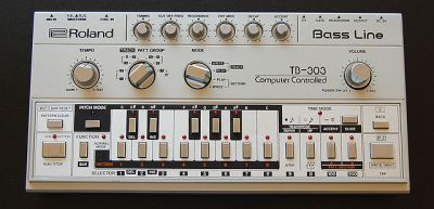 640px-tb303_front_view