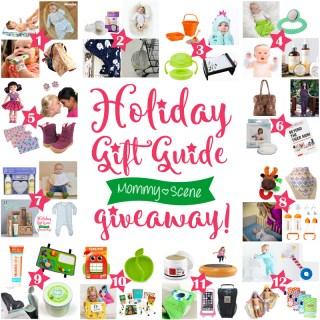 2016-gift-guide-promo