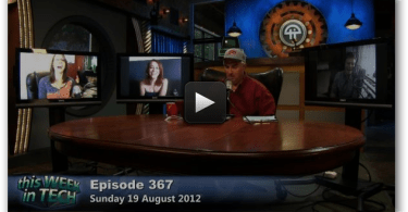 this week in tech leo laporte pic aug 20