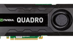 NVIDIA Quadro K5000 Mac