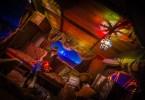 trey ratcliff photos burningman 2012Photo-6-900x900 stuckincustoms anewdomain