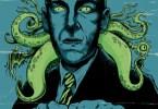 H.P.-Lovecraft-copy