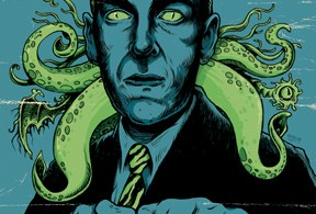 H.P.-Lovecraft-copy