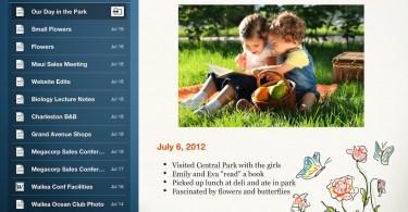 Projectbook Screenshot 2_Large_July 19