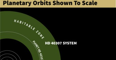 exoplanet-super-earth-habitable-zone-121108e-alt-02