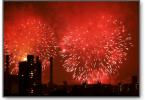 fireworks wikimedia commons