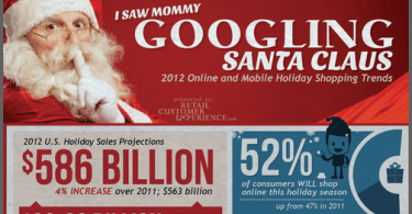 online-shopping-trends-infographic