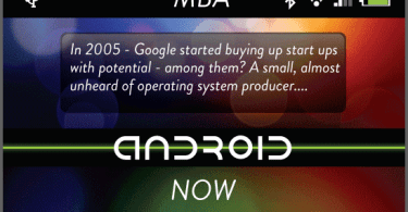 android-vs-apple-ios-infographic-snapshot-mba-online