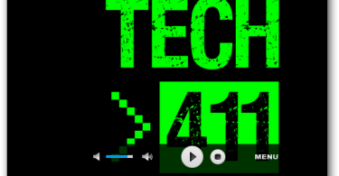 tech411pic