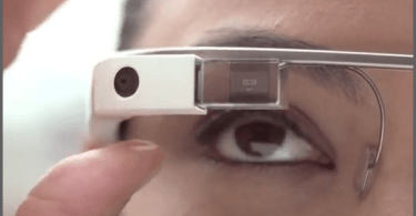 google-glass-how-to-video-snap