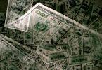 320px-Hundred_dollar_bill_04