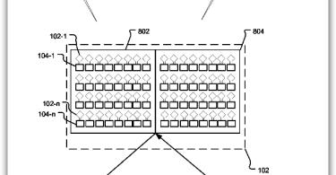 aereo-how-it-works-patent-diagram