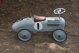Grey_toy_car