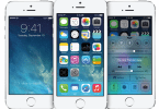 iOS-7-iPhone-5S.png