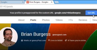 how-to-get-your-google-plus-vanity-url