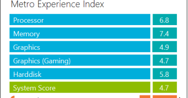 Metro-Experience-Index.png