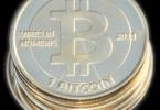 bitcoinwikimediacommonsimage