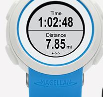 magellan-echo-watch-sports-sportswatch