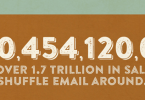staggering-cost-of-business-email-infographic-snap