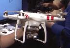 DJIdronesnapNAB2014