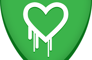 heartbleed detector Android