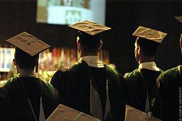 Graduation_(3619788118)