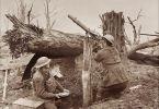 World-War-1-patents-lewis-gun-anewdomain