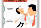 bullying-in-the-workplace