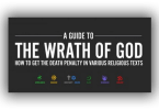 wrath-of-god-infographic