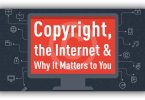 copyright-the-internet-why-it-matters-to-you-anewdomain-snap