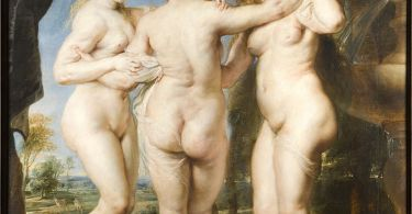 ted-rall-on-monagamy-rubens-art-3-graces-1635