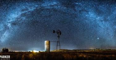 wormholes galaxy dark matter featured