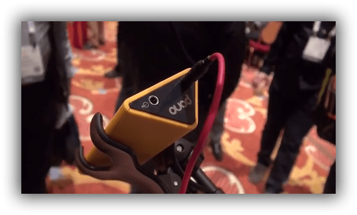 pono-player-ces-2015-anewdomain