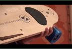 zboard-2-ces-2015-image-anewdomain-ces