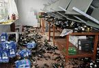 murder-earthquakes-suicide-jason-dias-anewdomain-wikimedia-commons-image