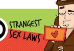 strange-sex-laws