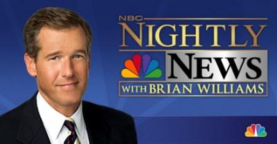 nbc-nightly-news-with-brian-williams