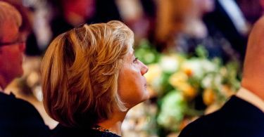 end-of-hillary-clinton-ted-rall-chatham-wikimedia-commons