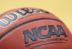 NCAA Basketball Tournament -  UCONN v Iowa St