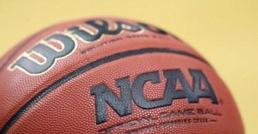 NCAA Basketball Tournament -  UCONN v Iowa St
