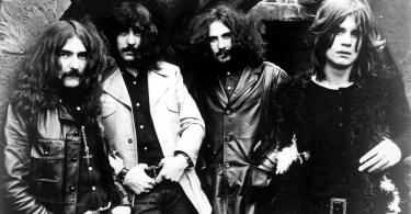Black_Sabbath_(1970) featured