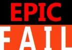 epic-fail-softcard