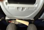 why air travel sucks