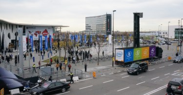 mwc 2015 featured outside